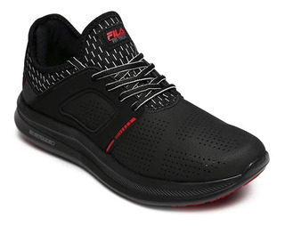 Zapatillas Crossfit Fila Entrenamiento Funcional Deportivas Trainning
