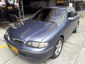 Mazda 626 626 Mt 2000cc