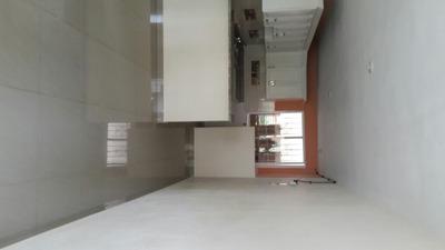 Apartamentos En Alquiler En Santo Domingo Oeste