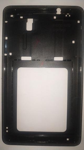 Chassis Carcaça Samsung Tab A6 Sm-t280/ Retirado