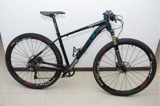 Bicicleta Colner Avantgarden 29 Mtb