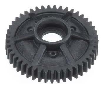 Traxxas 7045 Spur Gear 45t 1/16 E-revo And Slash Vxl