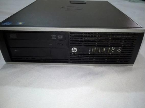 Computador I5 Hp Modelo Dc8300