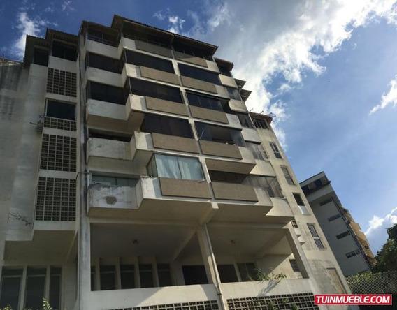Apartamentos En Venta En Clns De Bello Monte Mls #19-2867