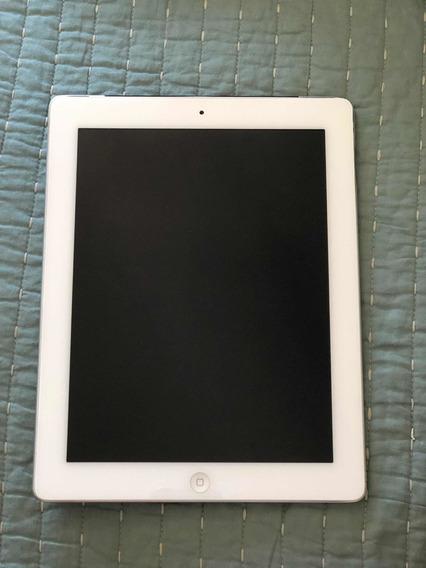 iPad 2 16 Gb Com 3g