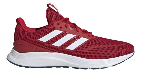 Zapatillas adidas Running Energyfalcon Hombre Rj/bl