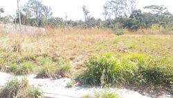 Terreno En Venta En Valle De Las Flores Palín Escuintla