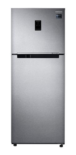 Heladera Con Freezer Samsung Rt 35 Digital Inverter No Frost