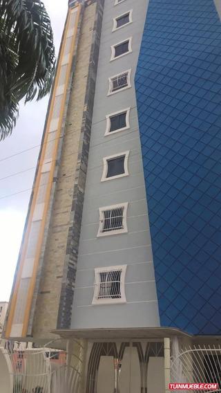 Apartamentos En Venta Los Chaguaramos 04128887550