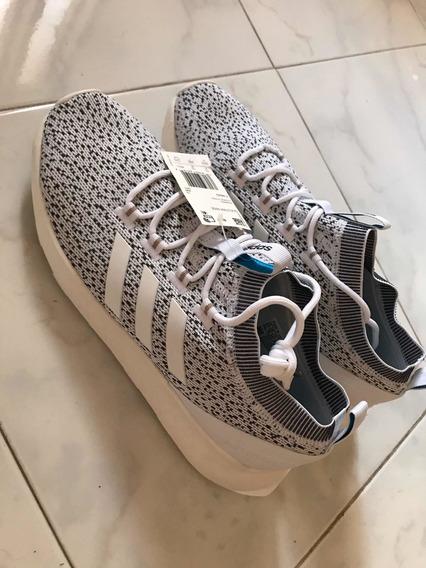 adidas Questar Rise Running Shoes