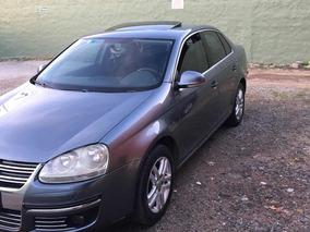 Volkswagen Vento 1.9 I Advance 2007