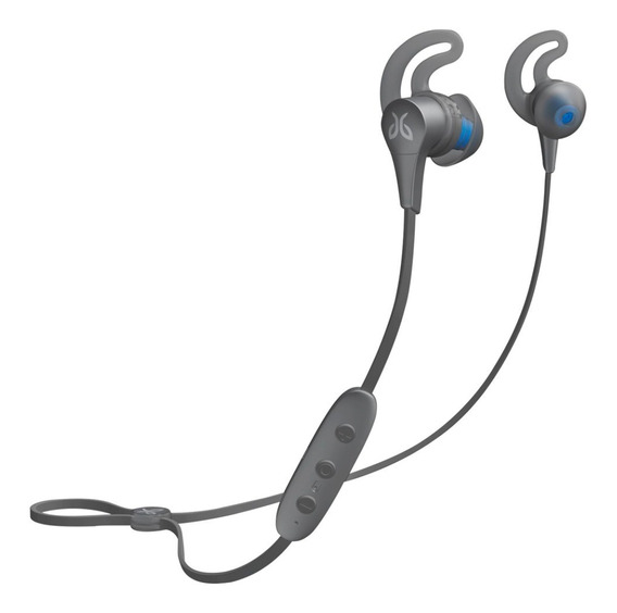 Auriculares Deportivo Bluetooth Jaybird X4 Storm