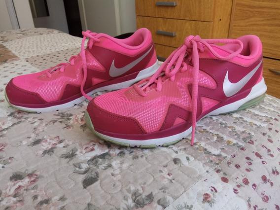 Zapatillas Nike De Mujer No Se Hacen Envíos. Castelar Sur!