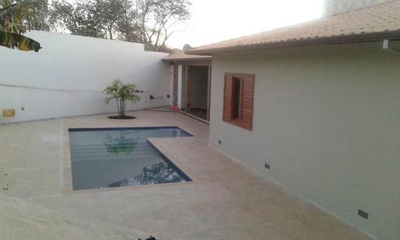 Casa Com 4 Quartos Para Comprar No Lagoinha Em Nepomuceno/mg - Nep758