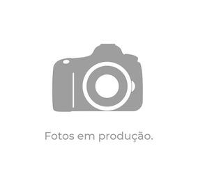 Paralama Dianteiro Acerbis Drz 400 2000 A 2016 / Rm 125 1989