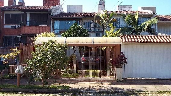 Casa Em Aberta Dos Morros Com 3 Dormitórios - Mi16764
