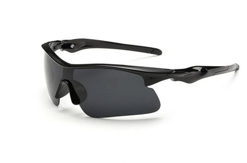 8f0d8131ca Para Deporte Lente Sol Polarizada Color Negro Borde Tableta - $ 23.908 en  Mercado Libre
