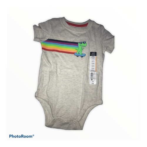 Pañalero Bebe Niño 12 Meses
