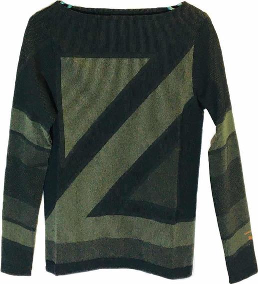 Camiseta Puma Evoknit Ls