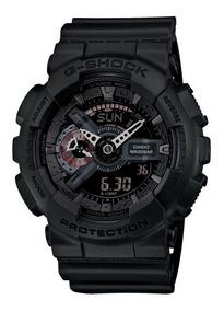 Relógio Casio G Shock Ga-110mb-adr Original