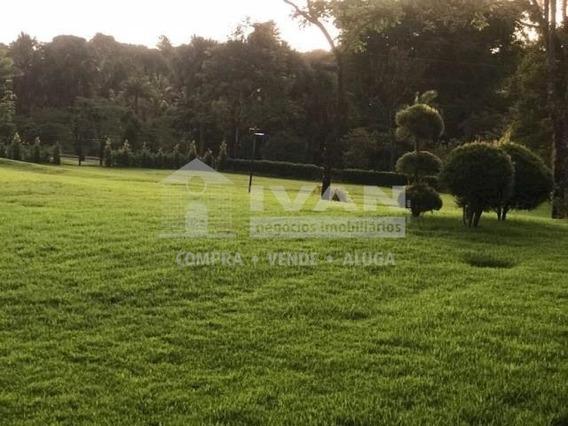 Venda Chácara Morada Do Sol - 27618