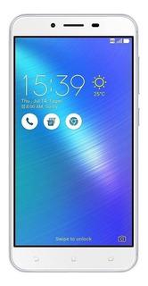Celular Asus Zenfone 3 Max Wifi Tela 5.5 32gb 4g 16mp Nfe