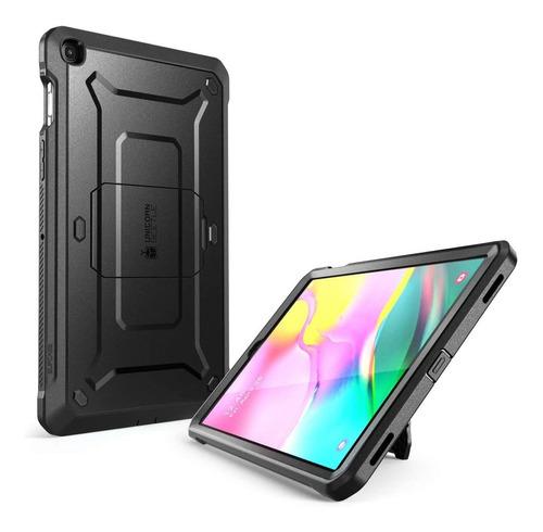 Capa Case Supcase Samsung Galaxy Tab S5e 10.5 2019 Modelo