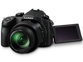 Camera Digital Panasonic Lumix Dmc-fz1000 4k