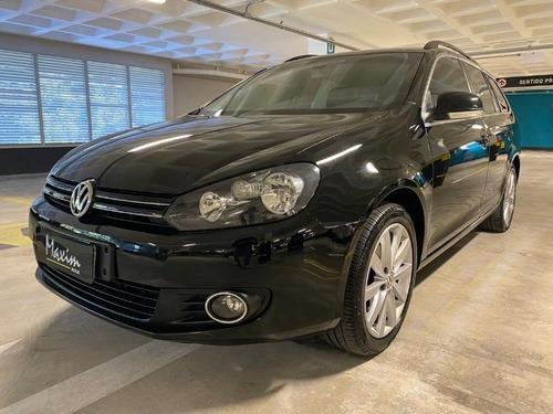 Volkswagen Jetta Variant 2.5 20v Tiptronic