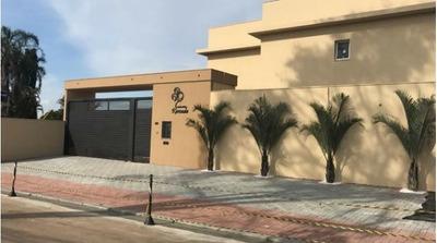 Linda Casa Condomínio Nova Venda Locação Direto Proprietário