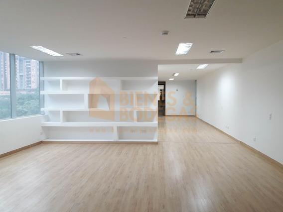 Oficinas En Arriendo Las Palmas 643-2985