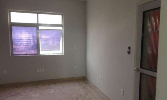 Residenza Imóveis Aluga - Ref.: 5854 - Ref5854
