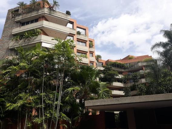 Apartamento En Venta En Campo Alegre - M6672c21