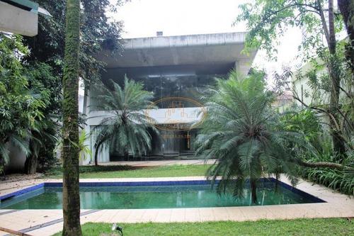 Imagem 1 de 30 de Casa  Com 3 Dormitório(s) Localizado(a) No Bairro José Menino Em Santos / Santos  - 5996