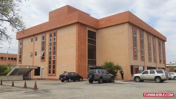 Oficinas En Alquiler Zona Industrial Valencia Cod 19-8167 Nm