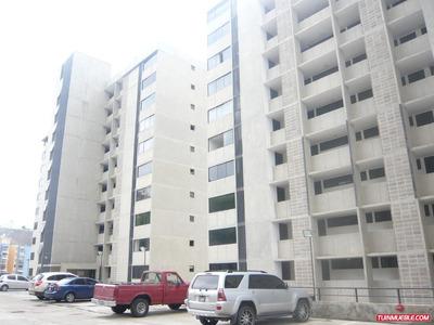 Best House Vende Excelente Apartamento En Quenda