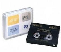 Hp Dds - 4 Data Cartridge 40 Gb C5718a Incluye Iva