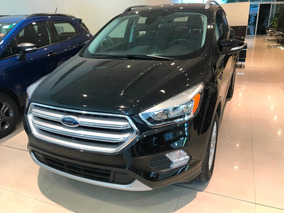 Ford Kuga Titanium Venta Directa