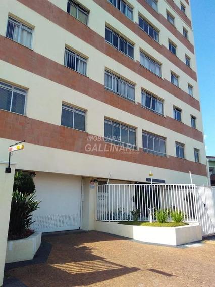 Apartamento À Venda Em Jardim Chapadão - Ap001881