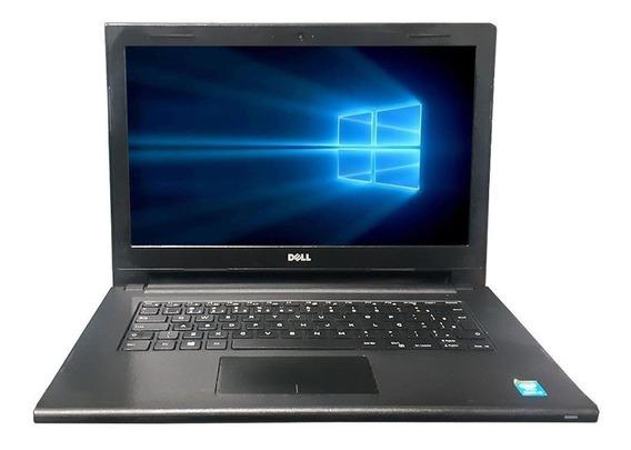 Notebook Dell Inspiron 14 Série 3442