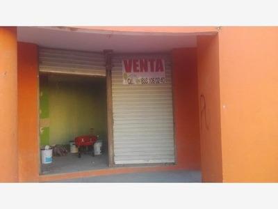 Local Comercial En Venta Fracc La Florida