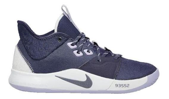 Zapatilla Nike Pg 3