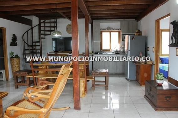 Casa Finca Moblada Renta - San Cristobal Cod: 13140