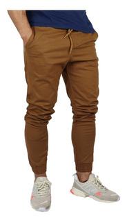 Kit 3 Calça Jeans Cargo Camuflada Masculina Jogger 15 Modelo