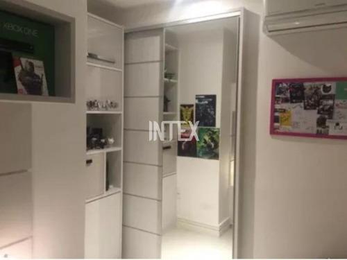 Casa Com 5 Dormitórios À Venda, 221 M² Por R$ 1.800.000,00 - Camboinhas - Niterói/rj - Ca00526 - 69443488