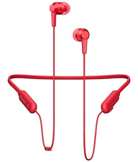 Pioneer Audifonos Bluetooth Nfc Wireless Estereo Se-c7bt