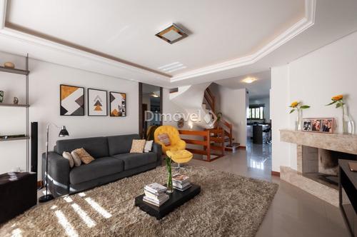 Casa - Ipanema - Ref: 22528 - V-22528