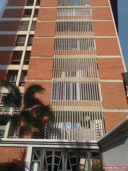 Apartamentos En Alquiler Calle 72