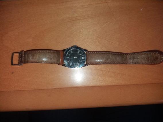 Relógio Gianni Bulgari