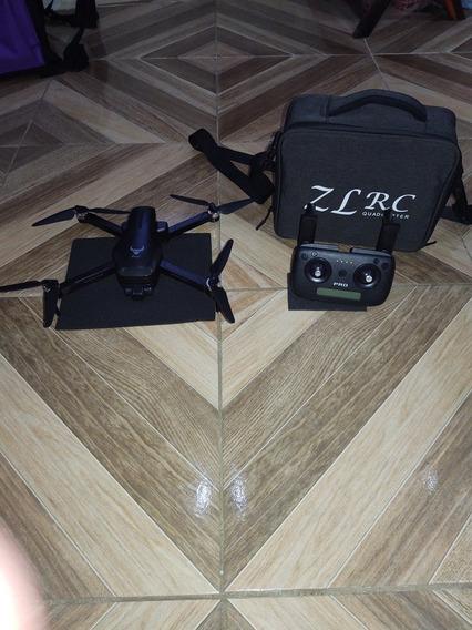 Drone Sg 906 Pro